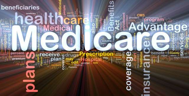 FIRM SERVICES MEDICARE BILLING INSURANCE CLAIMS 5