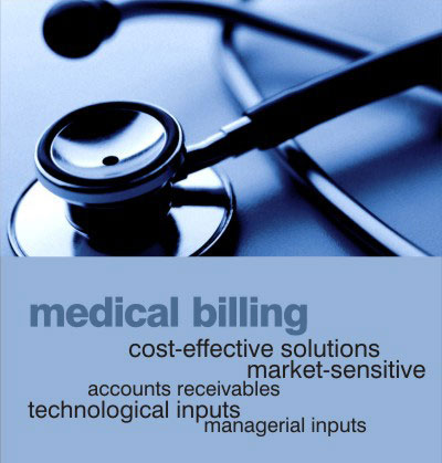 FIRMSERVICESMEDICALBILLINGINSURANCECLAIMS