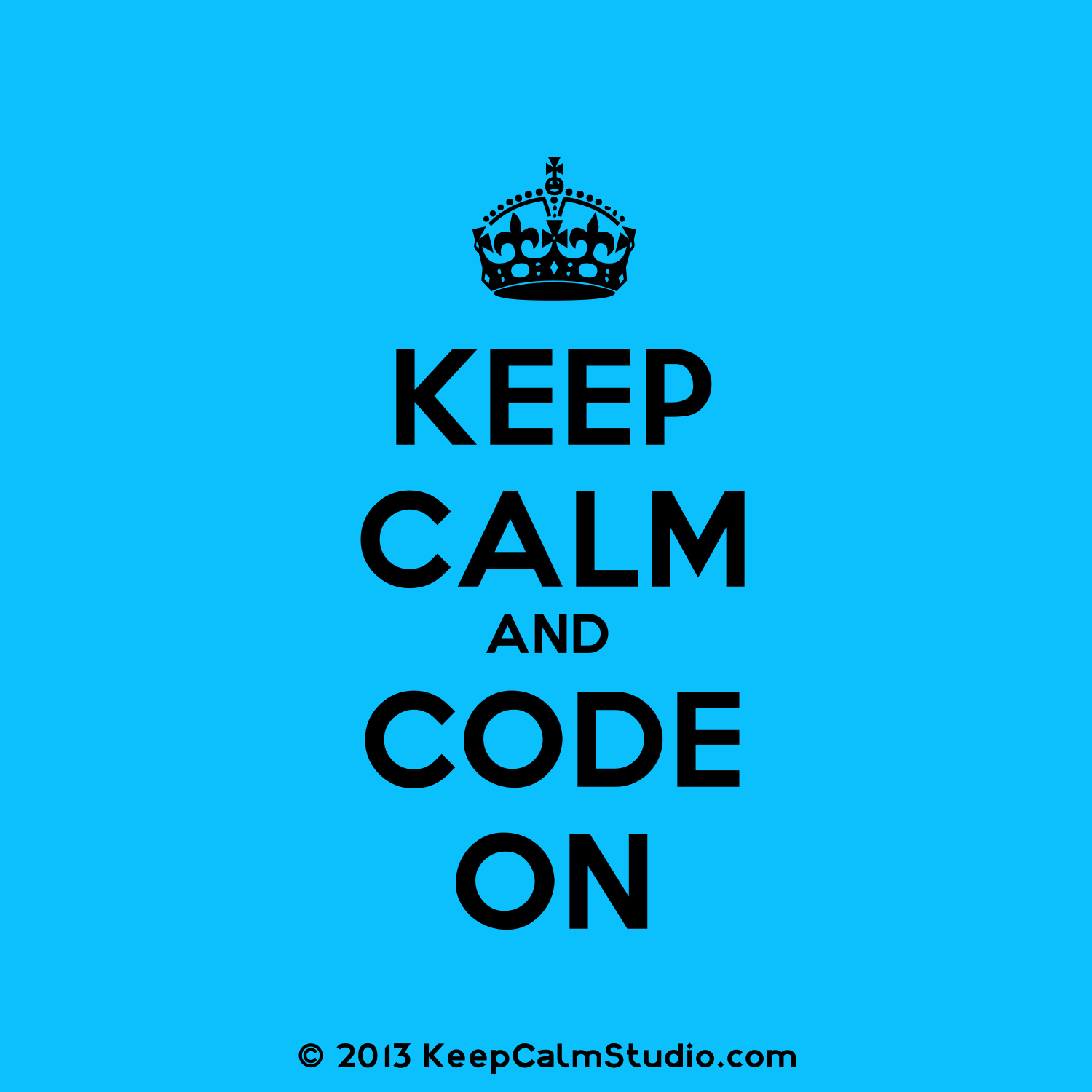 100 tips for icd 10 pcs coding - Icd 101 Learn How To Improve Icd 10 Coding Productivity